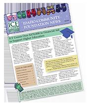 Newsletter - 2009