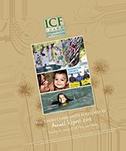 Annual Report - 2010