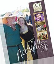 Newsletter - 2012