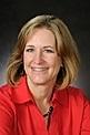 ICF Leadership - Brenda Sanford