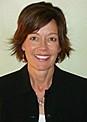 ICF Leadership - Linda Watkins