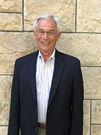 Roger Martell