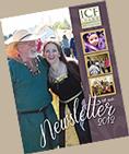 2013 Fall - Winter Newsletter